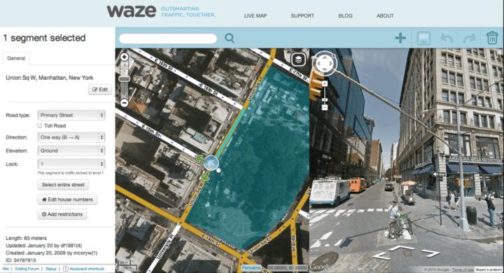 waze_incident_alertas_editor_satélite_google