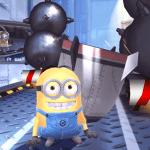 Screenshot 2013 08 24 15 25 27 - Game Review: Meu malvado favorito: Minion Rush (iOS)