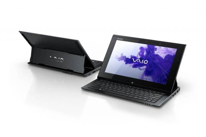 Sony Vaio 111 720x480 - Review: Sony VAIO Duo 11