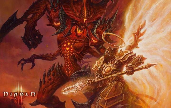 diablo3 720x457 - Diablo III não terá mais Casa de Leilões a partir de março