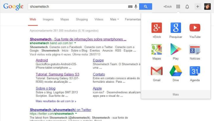 new-google-logo-and-toolbar