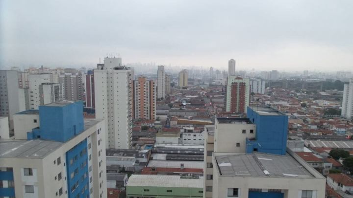 01 - Samsung S4 Zoom