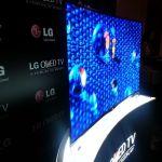 20131017 141351 150x150 - LG lança a primeira TV OLED curva do mundo