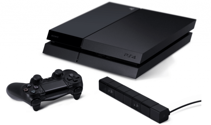 Captura de Tela 2013 10 21 às 09.43.03 - Sony divulga mensagem e promete explicar preço do PlayStation 4