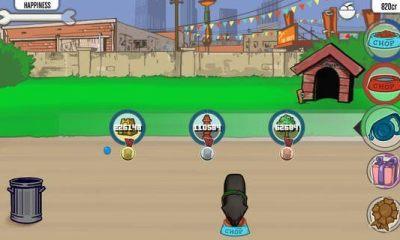 Ifruit Android iOS - O verdadeiro iFruit chega ao Android e iOS (GTA V)