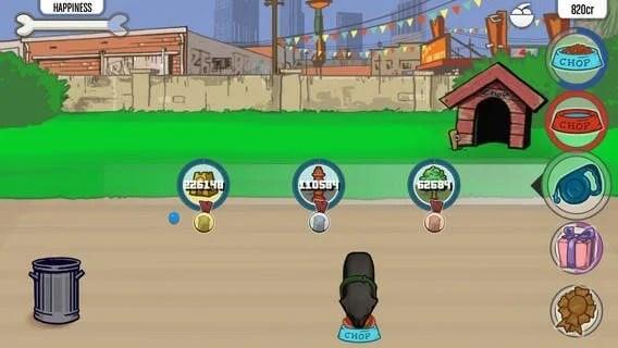 O verdadeiro iFruit chega ao Android e iOS (GTA V)