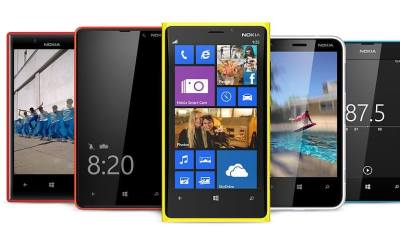 Nokia Lumia Windows Phone 8 update jpg1 - Windows Phone 8: Atualizações trazem novos recursos à plataforma