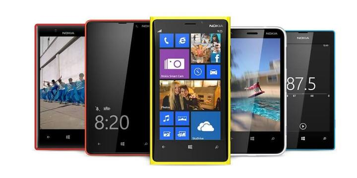 Nokia Lumia Windows Phone 8 update jpg1 720x360 - Windows Phone 8: Atualizações trazem novos recursos à plataforma