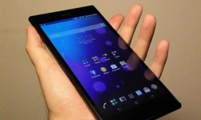 P9300142 - Review: Xperia Z Ultra, phablet de 6,4'' da Sony Mobile