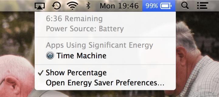 Screen Shot 2013 10 28 at 19.46.14 720x320 - OS X Mavericks: as novidades mais interessantes