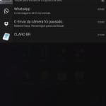 Screenshot 2013 10 07 22 03 12 150x150 - Review: Xperia Z Ultra, phablet de 6,4'' da Sony Mobile