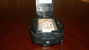 Sony-DSC-QX10-08