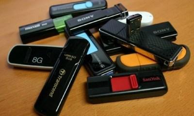 djban emc pen drives 620x350 1 - Tutorial: gravando imagens ISO em pendrives (dispositivos USB)