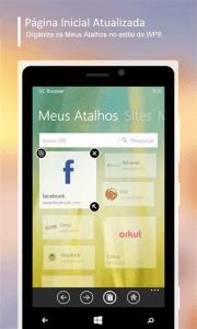 5 180x300 - UC Browser ganha versão em português para Windows Phone