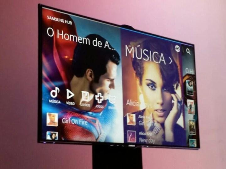 IMG 20131127 WA0024 720x540 - Samsung Brasil cria divisão nacional de conteúdos digitais e serviços