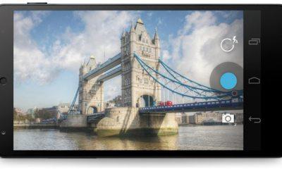 LG Nexus 5 official specs video where to buy pic 2 - Modos de fotografia RAW e Burst devem chegar em breve ao Android