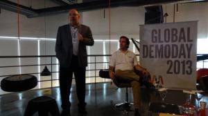 PICT 20131112 123846 300x168 - Wayra realiza DemoDay internacional para startups em São Paulo