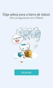 WP    2 180x300 - UC Browser ganha versão em português para Windows Phone