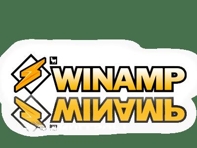 winamp rip - RIP Winamp