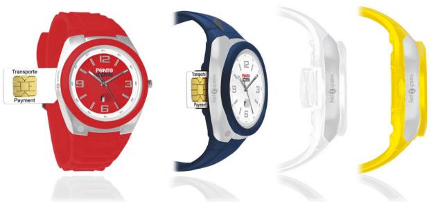 Captura de Tela 2013 12 11 às 20.48.16 - Smartwatches facilitam a vida no escritório e até no ônibus