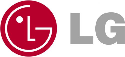 Logo LG / reprodução