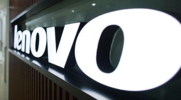 google motorola lenovo - Google vende a Motorola para a Lenovo por US$ 3 bilhões
