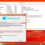 windows 8.1 update 1 5 - Imagens do Windows 8.1 Update 1 vazam, mas botão Iniciar ainda não deve voltar