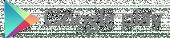 Google Play Logo 2855 720x162 - Dica: Como obter comentários relevantes na Play Store