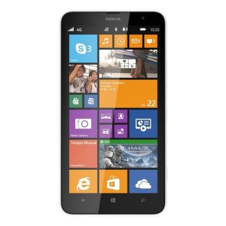 Nokia_Lumia_1320_branco_frente_baixa