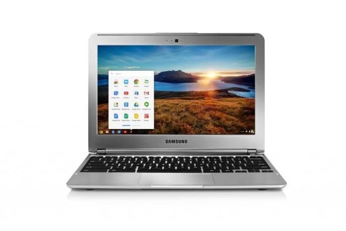 Chromebook_samsung