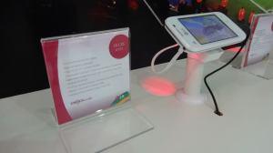 LG L35 300x168 - LG anuncia chegada de 11 novos smartphones ao Brasil