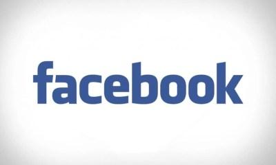 facebook - Copa do Mundo: 1 bilhão de interações no Facebook