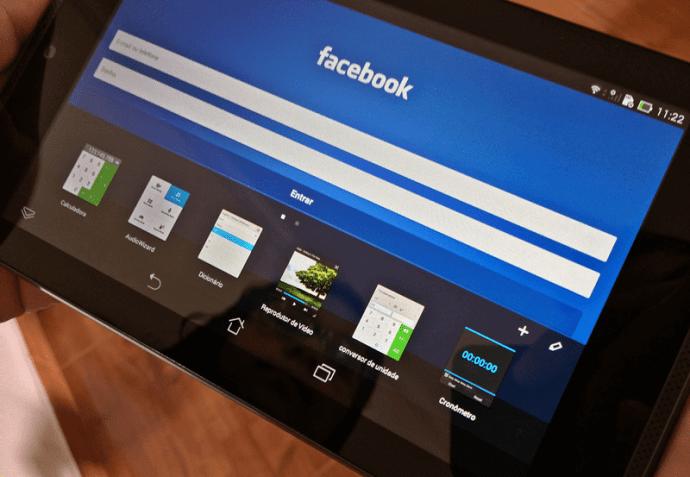 023 720x498 - Review: Asus Fonepad 7