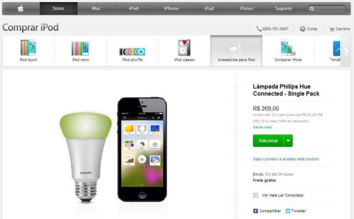 Philips_Hue_apple_01