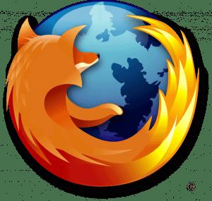 mozilla 300x285 - Entenda a polêmica envolvendo o CEO da Mozilla