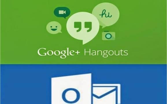 Google-Hangouts-Extension-for-Microsoft-Outlook