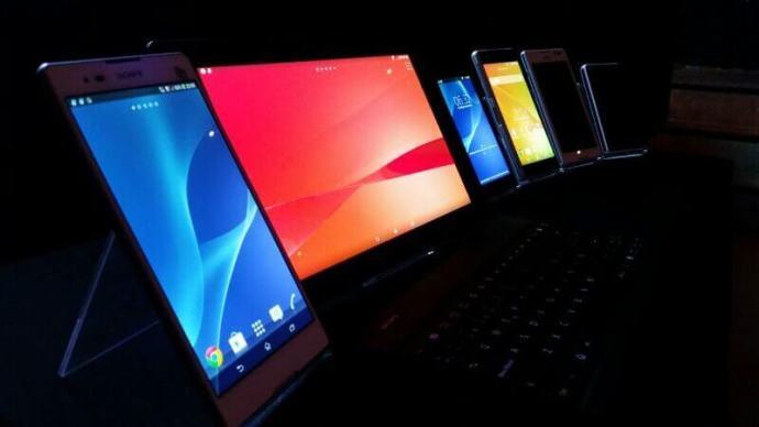 IMG 20140526 WA0066 720x405 - Sony Brasil lança Xperia Z2, Xperia Z2 tablet e SmartBand