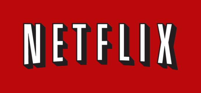 Netflix Web Logo 720x333 - Netflix custará R$ 19,90 para novos assinantes, usuários atuais só terão aumento em 1 ano