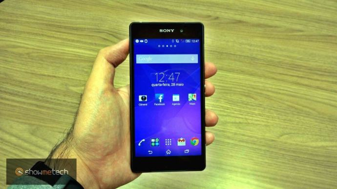 PICT 20140528 124745 720x405 - Hands-on: Sony Xperia Z2 (D6543)