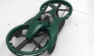 Screen Shot 05 16 14 at 06.24 AM 002.PNG - Hover-bikes: você já pode encomendar a sua!