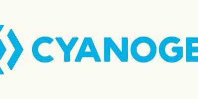brand reveal 1 - Tenha os aplicativos da CyanogenMod na sua ROM favorita com o CM Apps