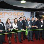 exposeg - ExpoSeg Reune o Melhor da Tecnologia a Serviço da Segurança