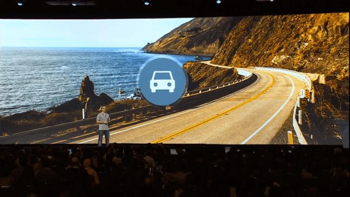 Android Auto 720x405 - Resumo: tudo o que aconteceu na Google I/O 2014