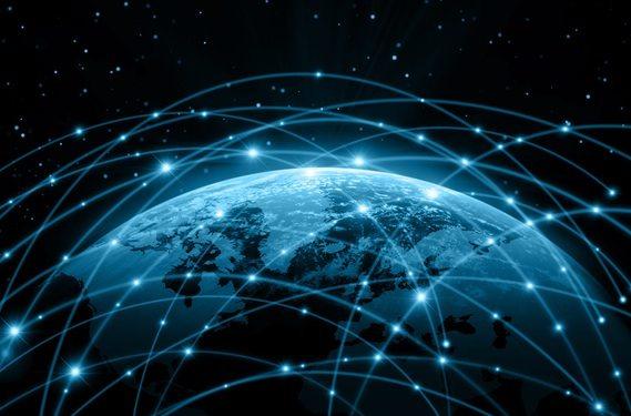 Tráfego na internet brasileira vai dobrar em 5 anos