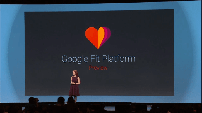 Google_IO_SMT_11_fit