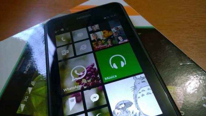 Nokia Lumia 630 (6)