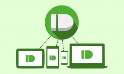 Pushbullet - Pushbullet - o app que liga o celular ao seu PC