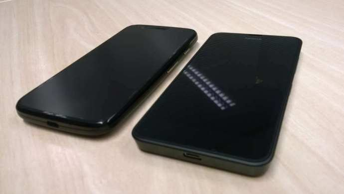 WP 20140617 14 25 30 Pro 720x408 - Review: Nokia Lumia 630