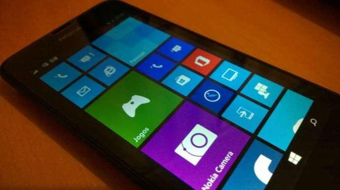 WP 20140625 22 18 28 Pro 720x404 - Review: Nokia Lumia 630