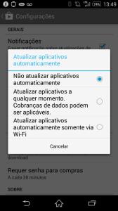 Xperia_ZQ_atualização_SMT_02